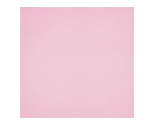 A7 Drop-In Envelope Liners (6 15/16 x 6 5/8) Rose Quartz Metallic