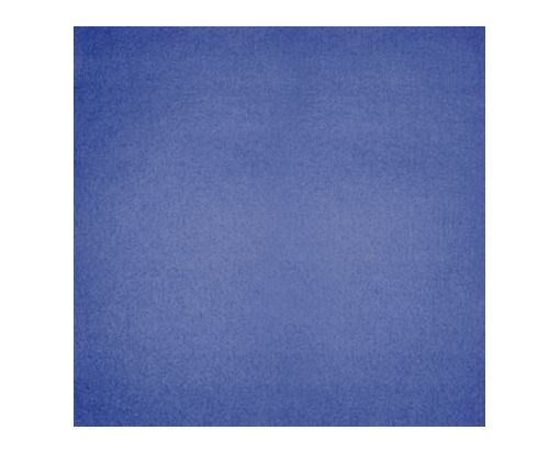 A7 Drop-In Envelope Liners (6 15/16 x 6 5/8) Sapphire Metallic