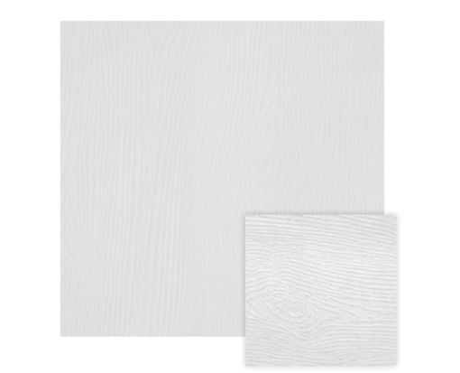A7 Drop-In Envelope Liners (6 15/16 x 6 5/8) White Birch Woodgrain