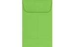 #1 Coin Envelopes Limelight