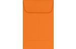 #1 Coin Envelopes Mandarin