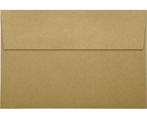 A10 Invitation Envelopes (6 x 9 1/2) Grocery Bag