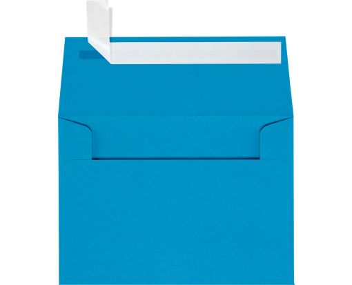A1 Invitation Envelopes (3 5/8 x 5 1/8) Pool