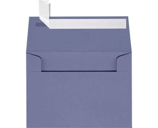 A1 Invitation Envelopes (3 5/8 x 5 1/8) Wisteria