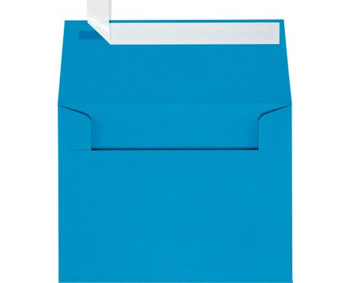 A2 Invitation Envelopes (4 3/8 x 5 3/4) Pool