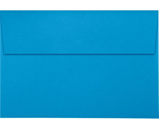 A8 Invitation Envelopes (5 1/2 x 8 1/8) Pool