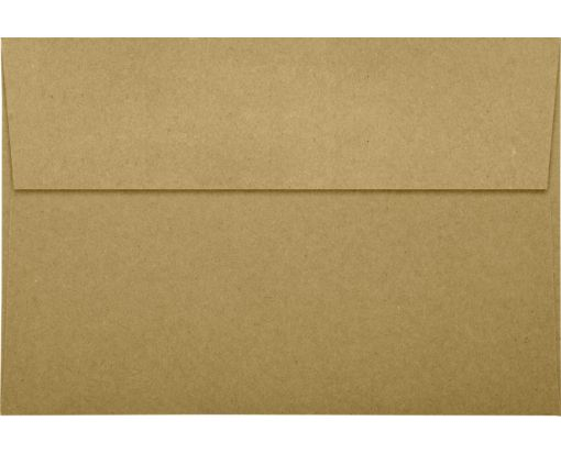 A8 Invitation Envelopes (5 1/2 x 8 1/8) Grocery Bag