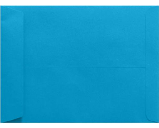 9 x 12 Open End Envelopes Pool