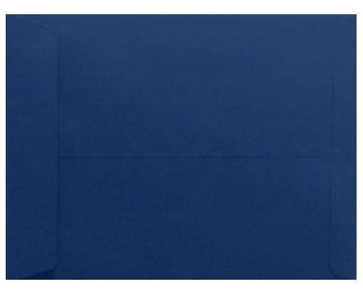 9 x 12 Open End Envelopes Navy