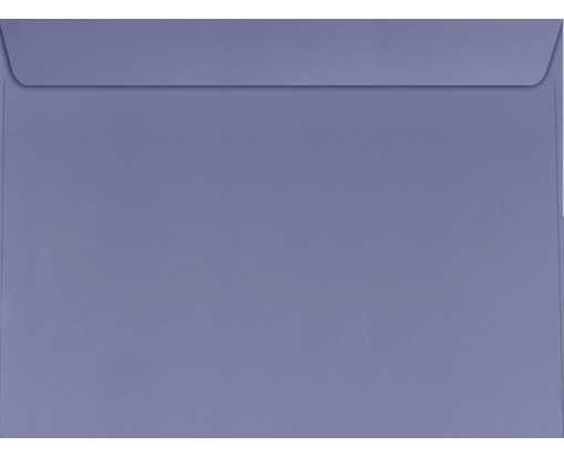 9 x 12 Booklet Envelopes Wisteria