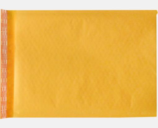4 9 12 x 14 12 lux kraft bubble mailers