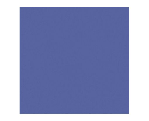 A7 Drop-In Envelope Liners (6 15/16 x 6 5/8) Boardwalk Blue