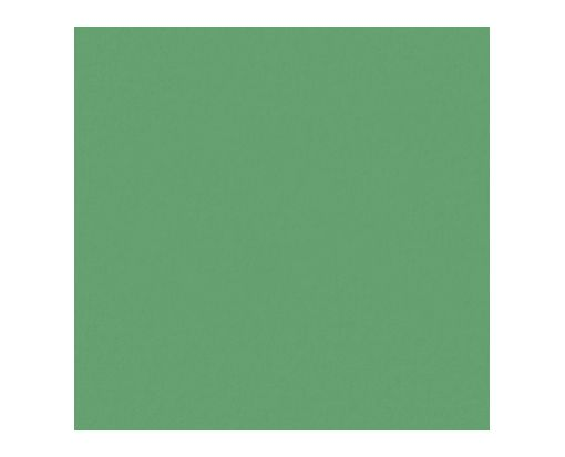 A7 Drop-In Envelope Liners (6 15/16 x 6 5/8) Holiday Green
