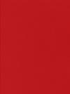 9 x 12 Presentation Folders Ruby Red