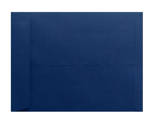 10 x 13 Open End Envelopes Navy