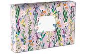 Mailing Box Large (18 x 12 x 3)