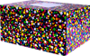 Mailing Box Medium - Party Popper Party Popper