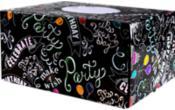 Mailing Box Medium - Birthday Chalk