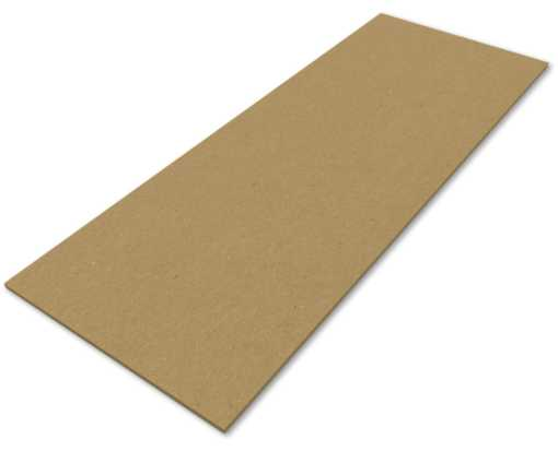 5 1/2 x 8 1/2 Blank Notepad (50 Sheets/Pad) Grocery Bag
