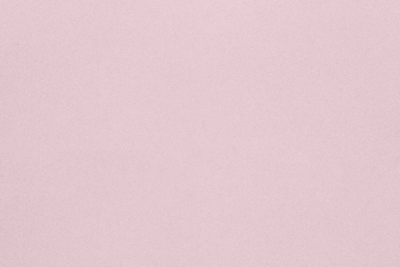Ballet Pink 80lb. Fiber