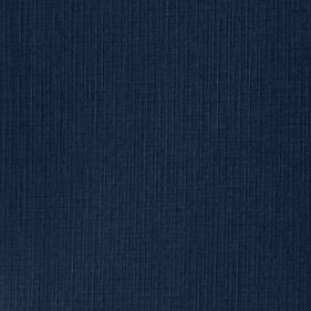 Blue Linen 100lb. Linen