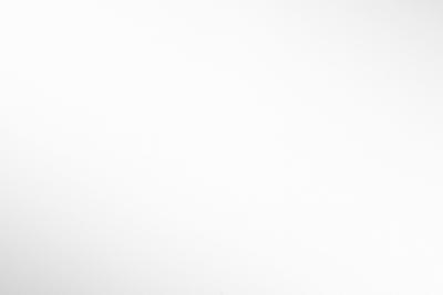 Bright White 120lb. Gloss