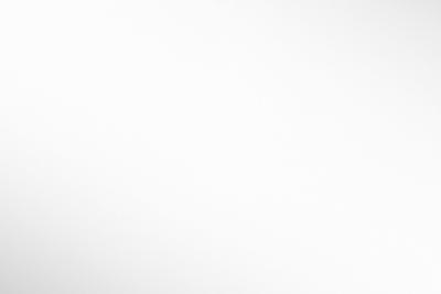 Bright White 12PT Semi-Gloss