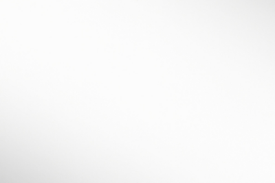 Bright White 18PT Semi-Gloss