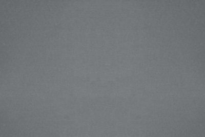Chelsea Gray 100lb. Linen