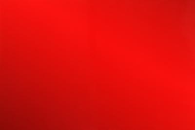 Cherry Red 14PT Gloss
