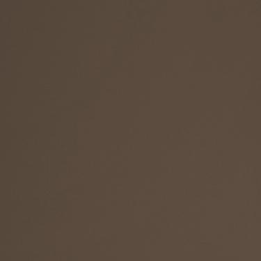 Chocolate 100lb. Vellum