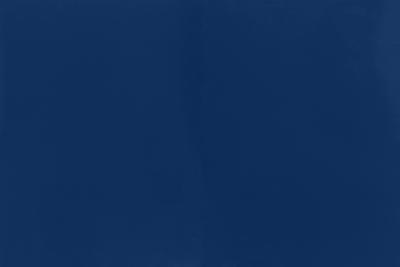 Dark Navy Blue 14PT Gloss