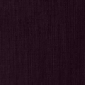 Dark Purple Linen 100lb. Linen