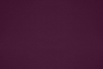 Deep Maroon 100lb. Linen