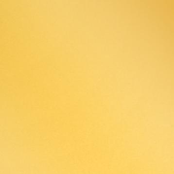 Gold Metallic 105lb. Smooth