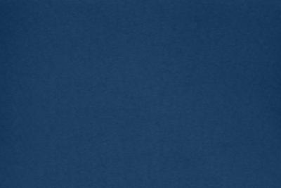 Inkwell Blue 90lb. Hopsack