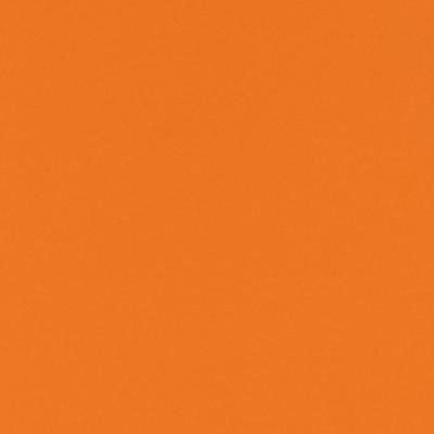 Mandarin 100lb. Vellum