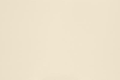 Natural 100lb. Linen