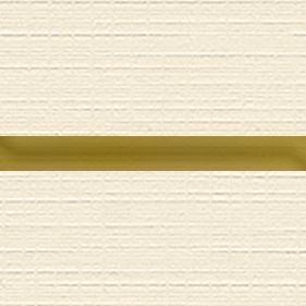 Natural Linen w/ Gold Foil 100lb.