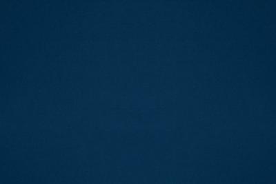 Nautical Blue 100lb. Linen