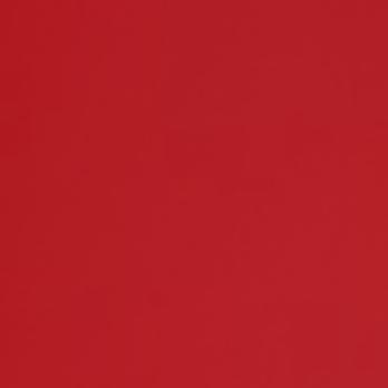 Ruby Red 100lb. Vellum