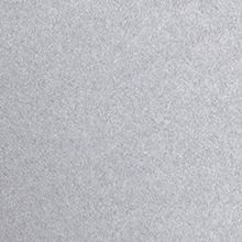 Silver Metallic 100lb.