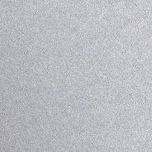Silver Metallic 105lb.