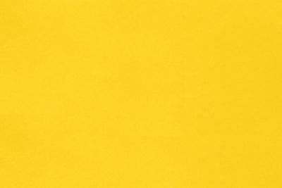Sunshine Yellow 80lb.