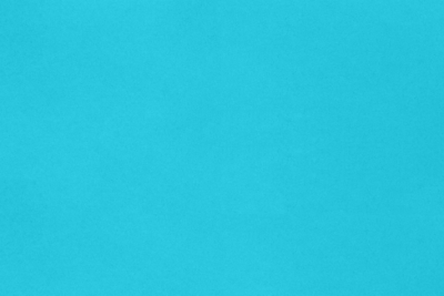 Turquoise Blue 100lb.