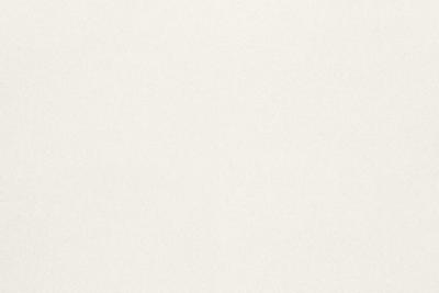 Vanilla Bean White 80lb. Fiber