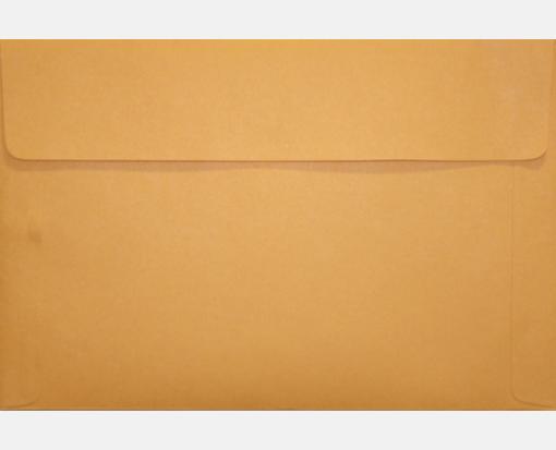 10 x 15 document envelopes 40lb 40lb brown kraft With 10 x 15 document envelopes
