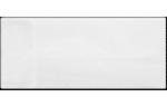 #11 Open End Envelopes 14lb. Tyvek