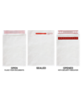 9 x 12 Open End Envelopes