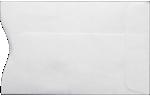 Credit Card Sleeve Envelopes 14lb. Tyvek